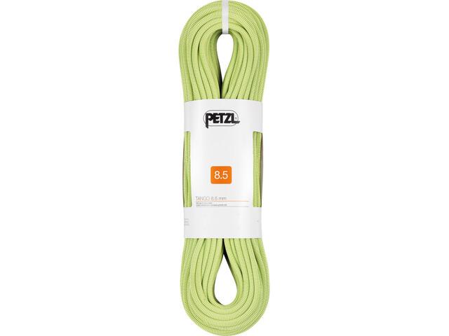Petzl Tango Rope 8,5mm x 50m yellow